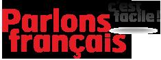 logo_parlonsfrancais